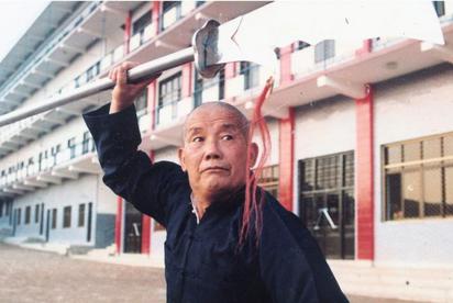 刘宝山—名家名师